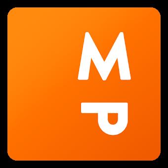 Mangoplate  app