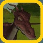 Pet Dragon icon