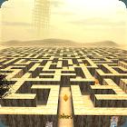 3d Maze 2 app