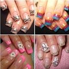 Nails Designs app