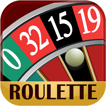 Roulette Royale app