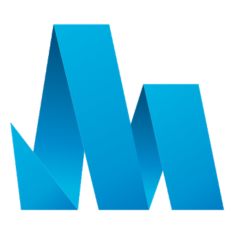 Opera Max for pc logo