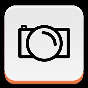 Photobucket  app