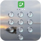 Super Applock Privacy Security icon
