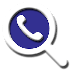 Reverse Phone Number Lookup app