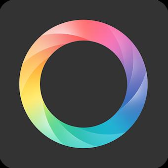 Filtergrid  app