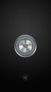 Galaxy S5 Led Flashlight PC screenshot 2