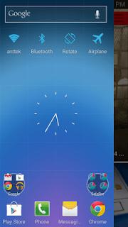 Sidebar Plus  screenshot 2
