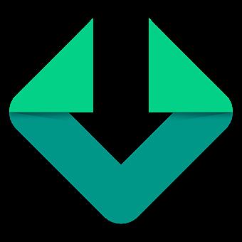 Download Accelerator Plus app