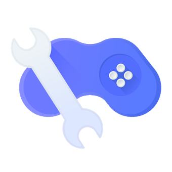 Game Tuner icon