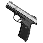 Ruger  icon