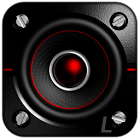 Speaker Lite for pc logo