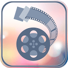 Slideshow 365 icon