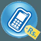 Mobile Prices Pakistan app