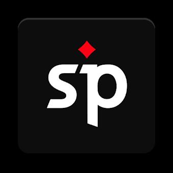 Spuul  app