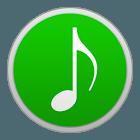 Retune app