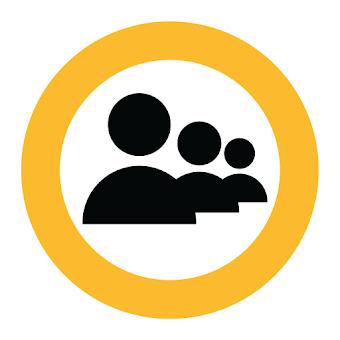 Norton Family Parental Control app