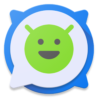 Forums For Android app