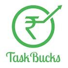 Get Wallet Cash & Recharge app