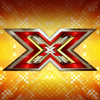 The X Factor Uk icon