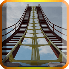 Rollercoaster 3gs Of Force Lwp app