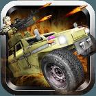 Battle Path 3d app