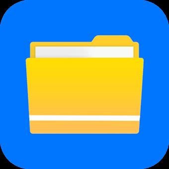 File Hide Expert app