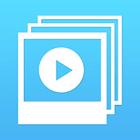 Picflow  app