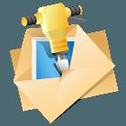 Winmail.dat Opener app