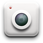 Whitagram For Android app