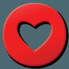 Cardiotrainer app
