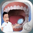 Virtual Dentist Story icon