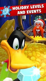 Looney Tunes Dash pc screenshot 1