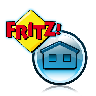 Myfritzapp app