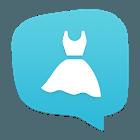 Kleiderkreisel app