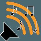 Airaudio  app