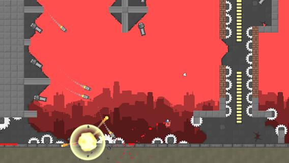 Mad Dex screenshot 2