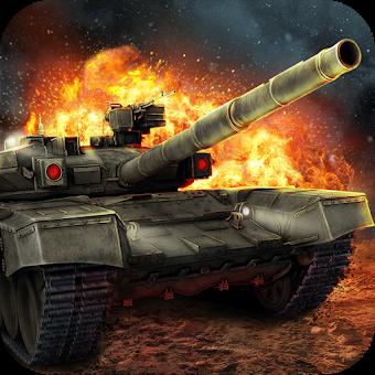 3d Tanks Online .APK Latest Version Free Download for Android - TarskiTheme
