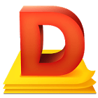 Donedeal icon