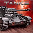 Tanks app
