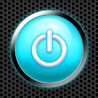 Super Bright Led Flash+free icon