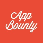 Appbounty Gift Cards app
