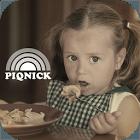 Piqnick app