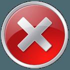 Tap Tap App  icon