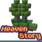 Heaven Story Hd icon