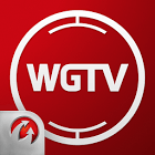 Wgtv for pc logo