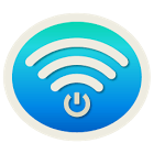 Wi app