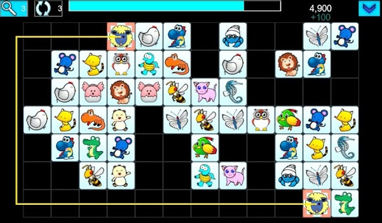 download game onet windows 7 32 bit