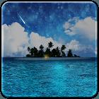 Island Hd Lite Old icon
