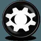 Intercepter icon